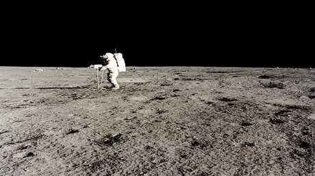 وفيات غريبة بين رواد الفضاء المشاركين في برنامج
