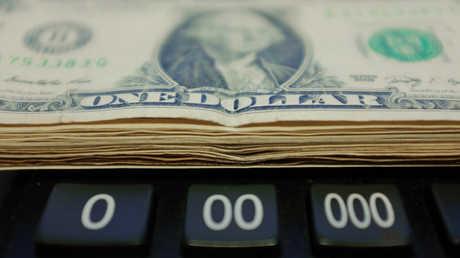 بوتين: الاقتصاد الروسي سيتخلى عن الدولار