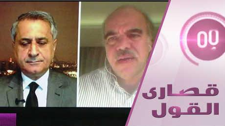رئيس المركز الأوروبي لدراسات الاستخبارات: السعودية ستخرج بريئة في قضية خاشقجي!