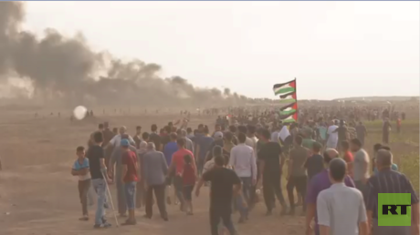إجراءات من غزة وإسرائيل لدعم التهدئة