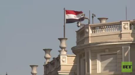 حوار ليبي في القاهرة بشأن توحيد الجيش