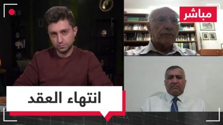 الأردن لإسرائيل: استئجار الباقورة والغمر لن يُمدد.. ماذا يعني ذلك؟