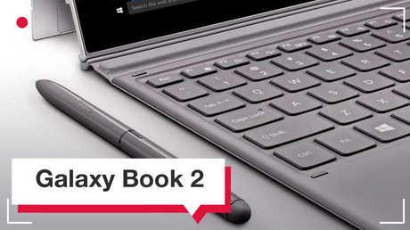 سامسونج تقدم منافسا قويا لمنتجات مايكروسوفت وبسعر معقول.. فماذا تفضل أنت؟