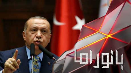بما ستجيب السعودية على مطالبة أردوغان بالكشف عن هوية جهة أمرت بقتل خاشقجي؟