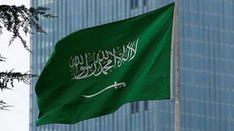 وزير الطاقة: السعودية لديها ثروة معدنية بـ346 مليار دولار