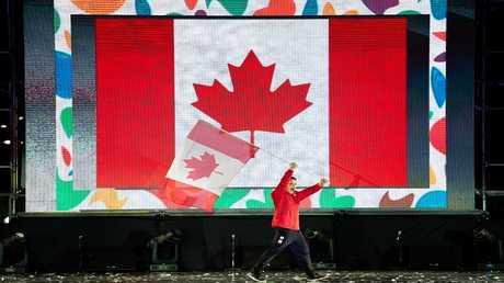كندا تسعى لتنويع أسواق صادراتها