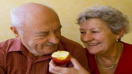 دحض أسطورة الأغنياء يعيشون أطول