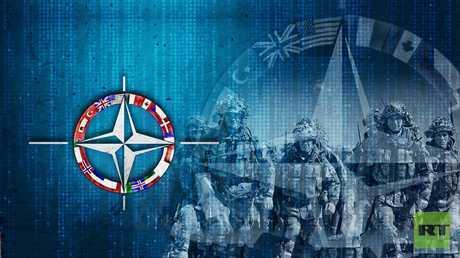 أمروا الناتو بأن يعيش طويلا
