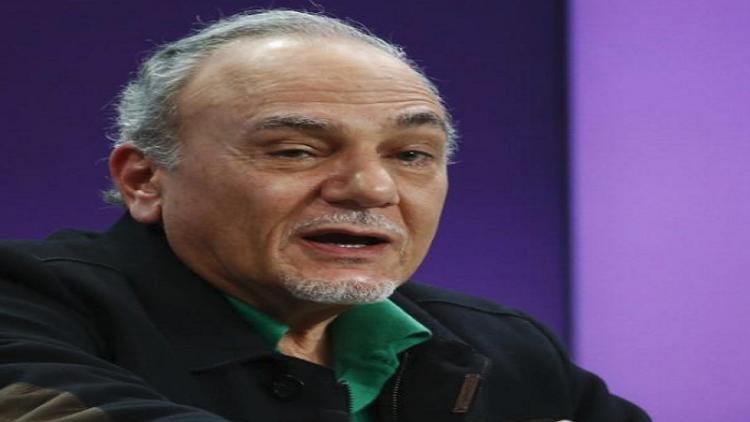 أمير سعودي: الغضب الأمريكي يهدد العلاقات مع الرياض