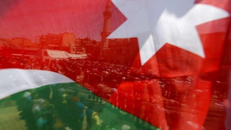 وزيرا السياحة والتربية في الأردن يقدمان استقالتيهما على خلفية فاجعة البحر الميت