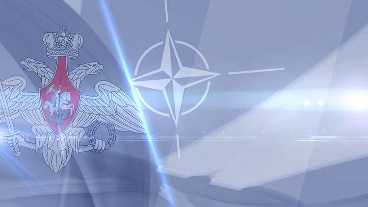 دعهم يتحدثون عن الصواريخ: ماذا تريد روسيا من الناتو
