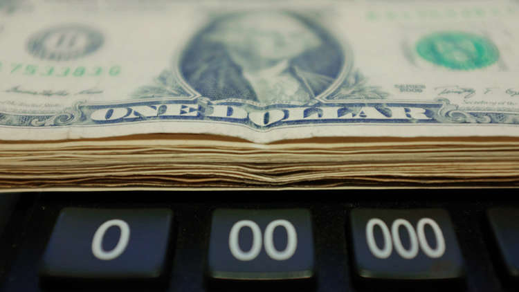 تاجر مجوهرات يتهرب من ديون بنصف مليار دولار مستغلا ديانته