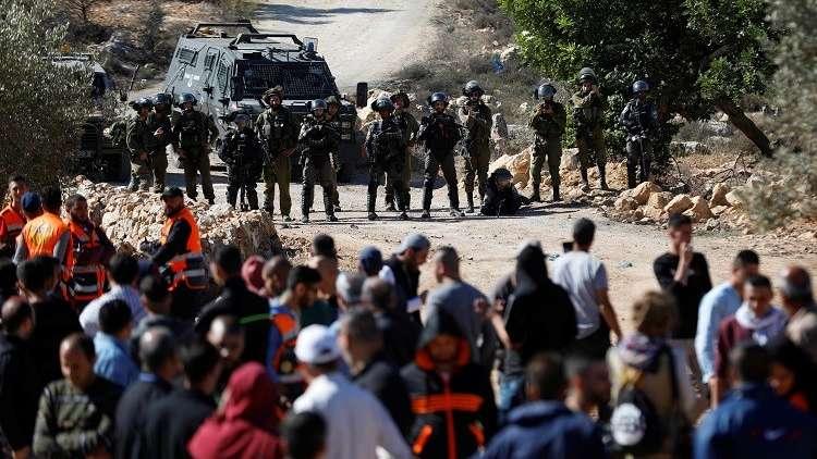 بالتزامن مع مفاوضات حماس وإسرائيل.. الضفة الغربية على موعد مع