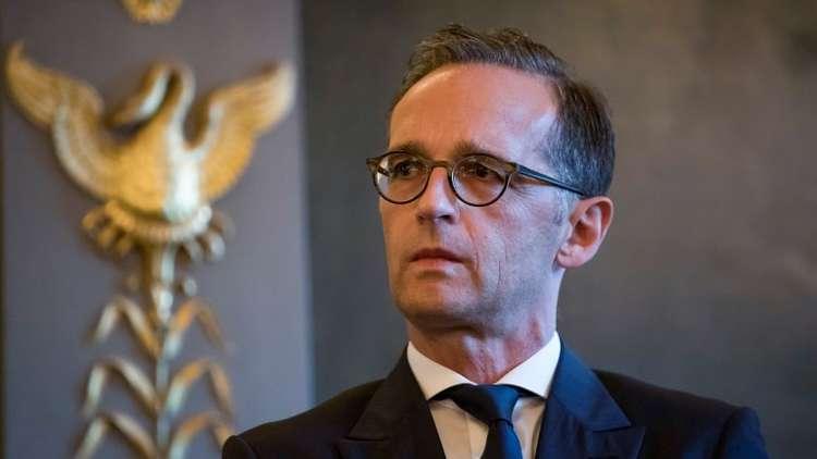خطة ألمانية لإنقاذ السلام في أوروبا