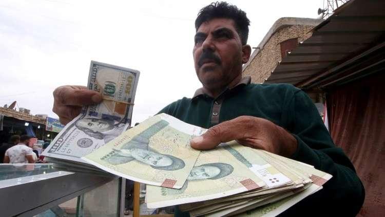 حزمة العقوبات الأمريكية الجديدة على إيران تدخل حيز التنفيذ وبومبيو يكشف عدد المشمولين بها