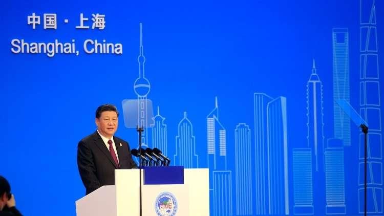 روسيا والصين تدعوان العالم إلى الانفتاح والتعاون ومعارضة حمائية ترامب وعقوباته