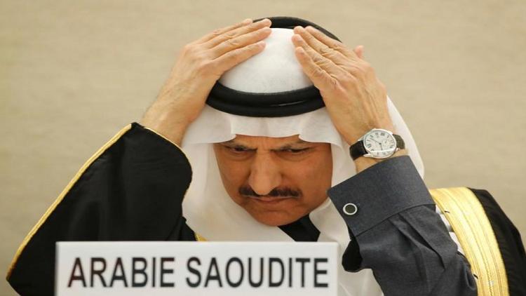 السعودية تبلغ الأمم المتحدة أنها ستقدم قتلة خاشقجي للعدالة