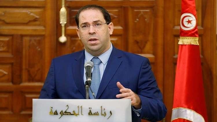 تونس.. وزير من حكومة بن علي وآخر يهودي في التعديل الحكومي الجديد