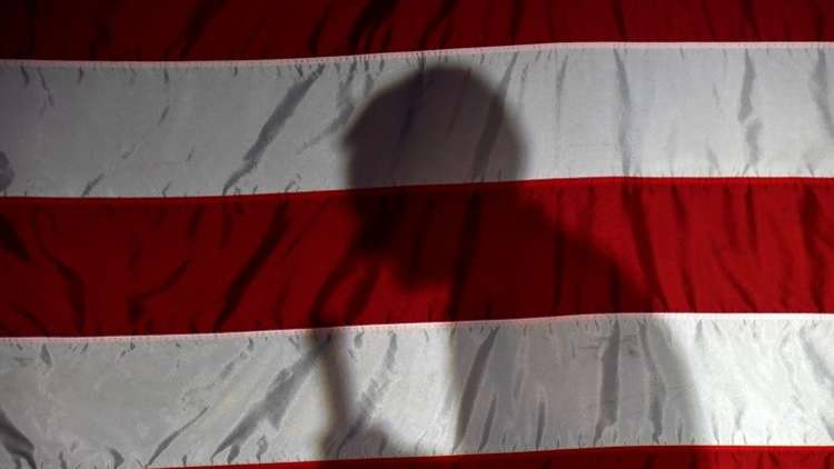 بماذا نصحت الاستخبارات الأمريكية الناخبين لتحرير ضمائرهم في انتخابات الكونغرس؟!
