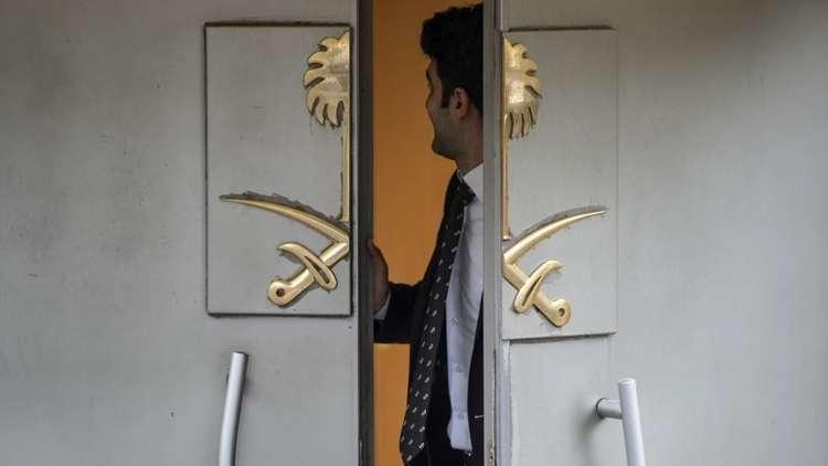 40 دولة بالأمم المتحدة تطالب السعودية بكشف ما حدث لخاشقجي
