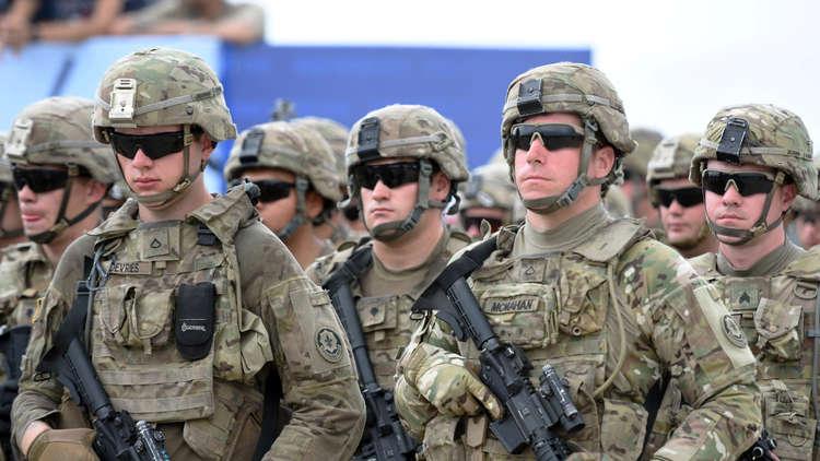 البنتاغون: روسيا ستفشل في الحفاظ على قدرتها العسكرية الحالية