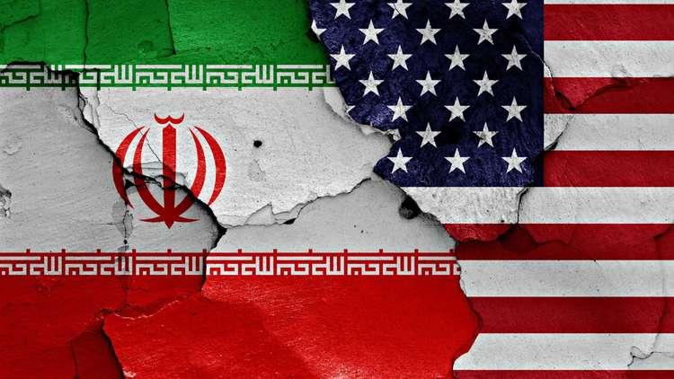 من ينتصر: قوة أمريكا الغاشمة أم دهاء إيران