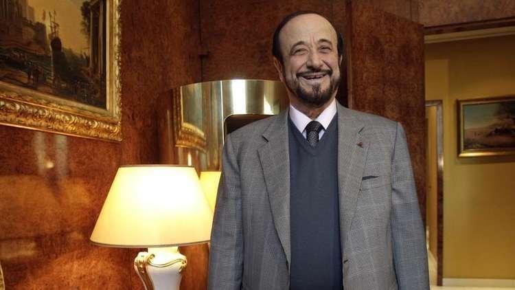تبرئة مسؤول بلدية وصحافي فرنسيين من تهمة التشهير برفعت الأسد