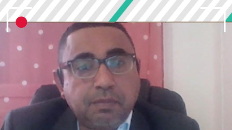 اليمن في 100 دقيقة.. فكرة سينمائية لنقل مآسي اليمنيين إلى العالم