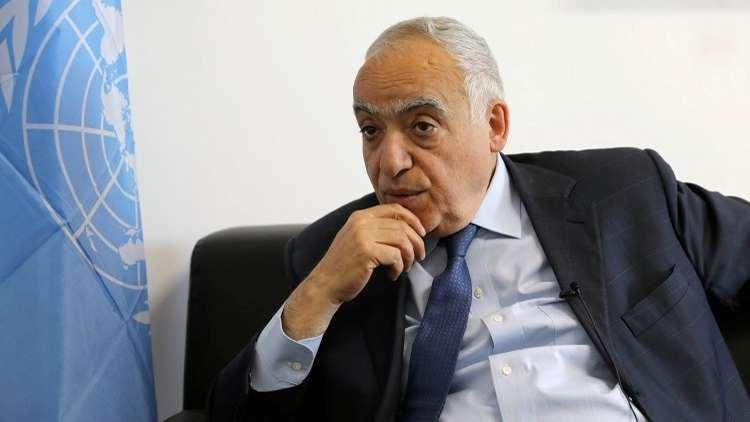 ليبيا.. الأمم المتحدة والغرب يتخليان عن خطة إجراء انتخابات في ديسمبر 2018