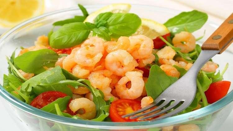 حمية غذائية تساعد في إنقاص الوزن وعدم اكتسابه ثانية