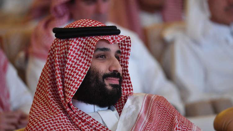 السعودية تسعى للاستحواذ على حصة ضخمة في شركة عالمية للصناعات العسكرية