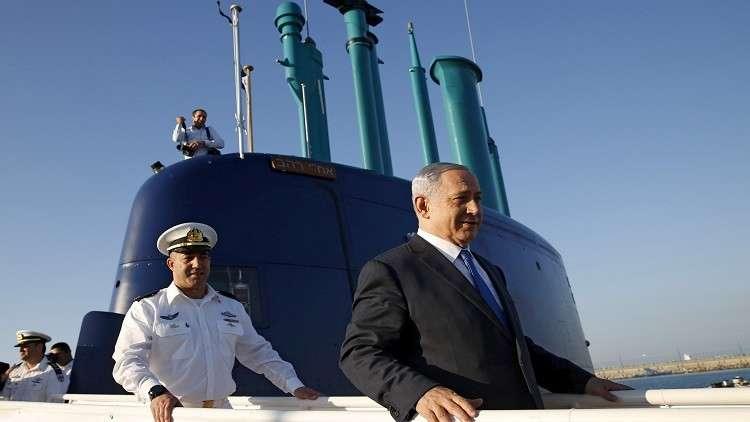 الشرطة الإسرائيلية توجه اتهامات بالرشوة لمحامي نتنياهو