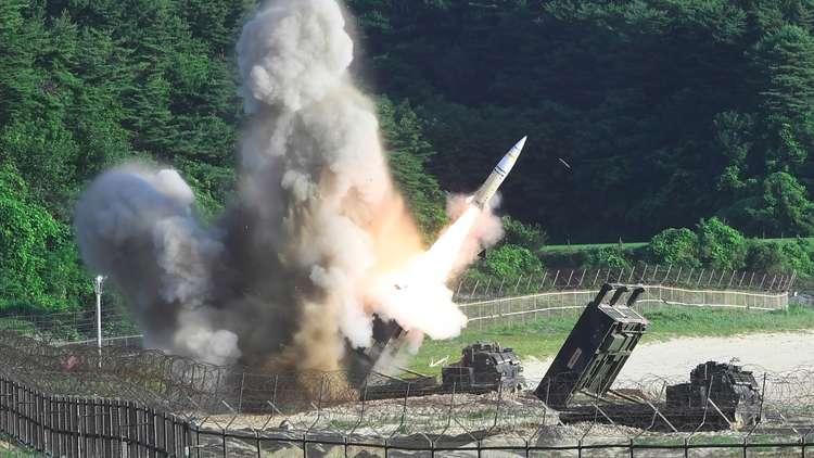 مسؤول أمريكي: لا خطط لنشر صواريخنا في أوروبا