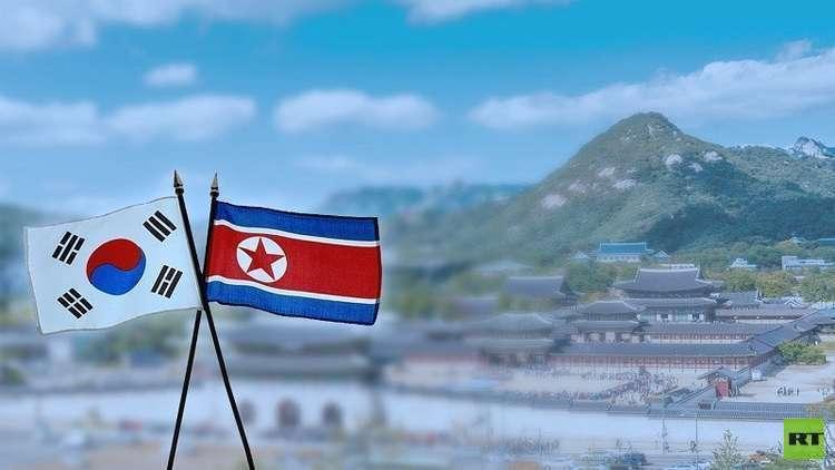 بيونغ يانغ تنتقد تدخّل واشنطن في علاقات الكوريتين
