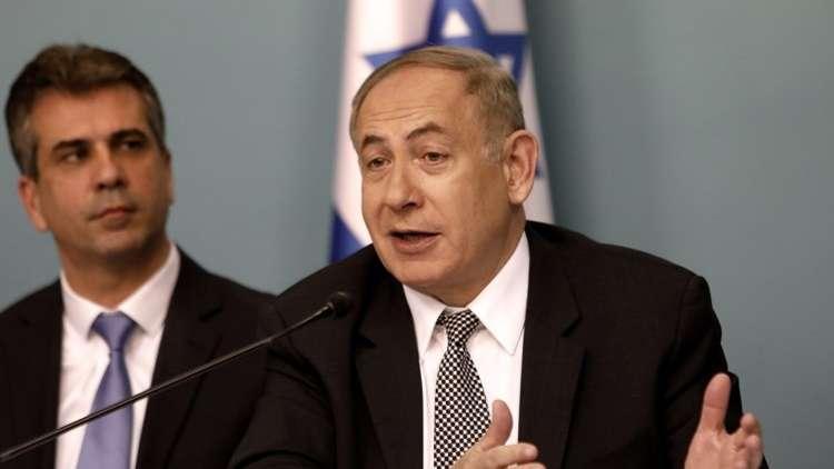 موقع إسرائيلي: وزير إسرائيلي بصدد المشاركة في مؤتمر بالبحرين