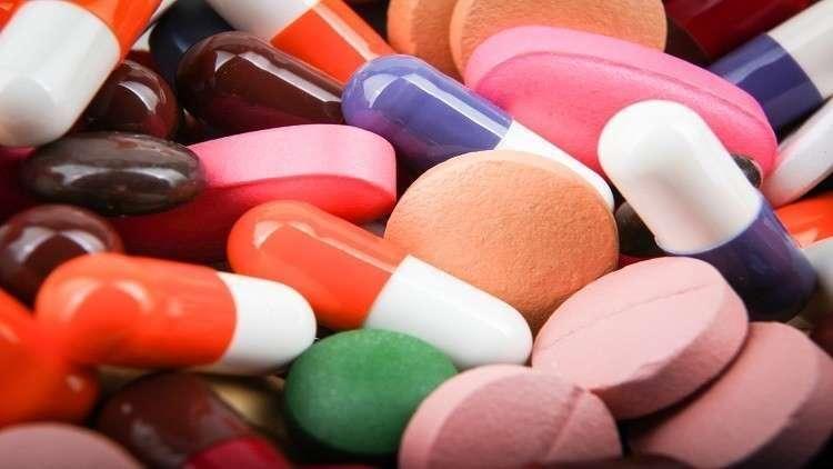 خمس حالات تكون فيها المضادات الحيوية خطرة