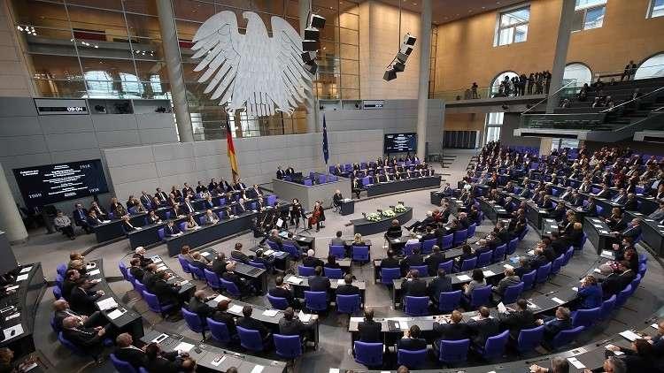 البرلمان الألماني يقر تعديلات تشدد قانون اللجوء