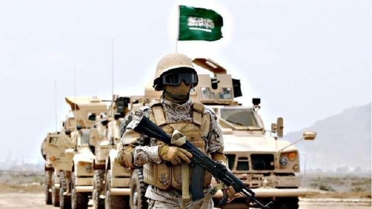 النرويج توقف تصدير المواد العسكرية إلى السعودية