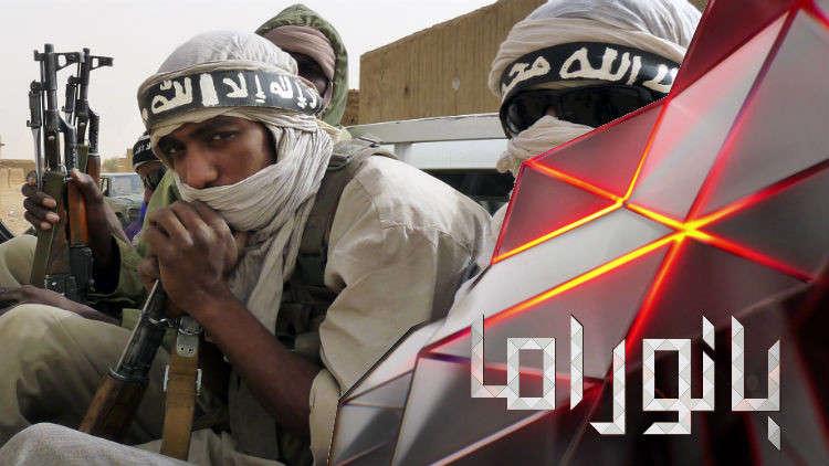 هل يمكن إعادة التحالف بين داعش والقاعدة؟