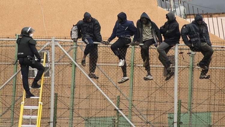 المغرب يمنع مهرجانا حول الهجرة في طنجة