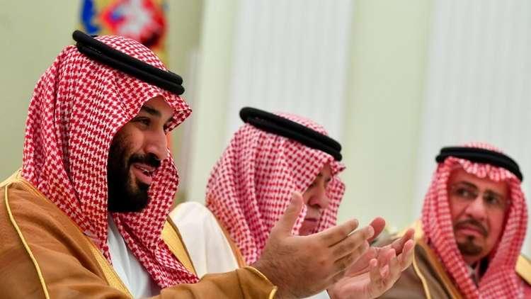 تصريحات قوية للسفير السعودي في برلين عن ولي العهد وخاشقجي وقضايا أخرى!