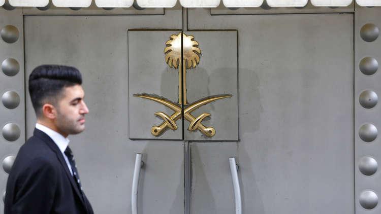 صحيفة تكشف محتوى حقائب الفريق السعودي المتورط في قتل وتقطيع خاشقجي