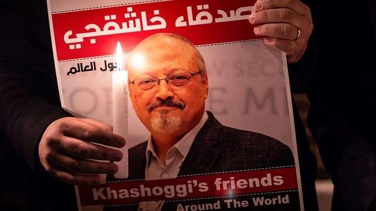 واشنطن: لا علاقة بين وقف تزويد طائرات التحالف العربي بالوقود وقضية خاشقجي