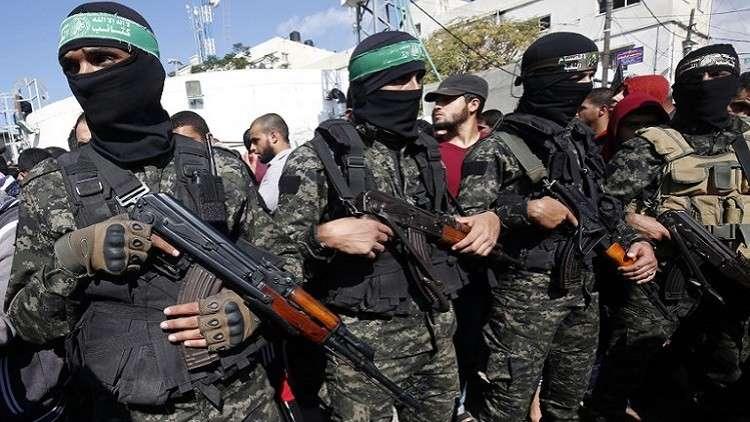 مبعوث أمريكي سابق: هزيمة حماس ليست في مصلحة إسرائيل