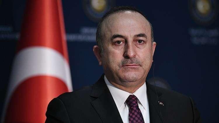 أنقرة: نرى بأن التحقيق الدولي في مقتل خاشقجي أصبح ضرورة