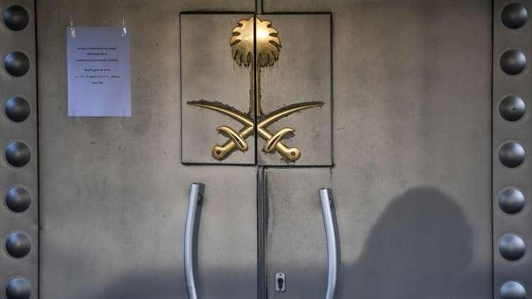 النيابة العامة السعودية: طالبنا بالتسجيلات الصوتية ثلاث مرات وتركيا لا ترد