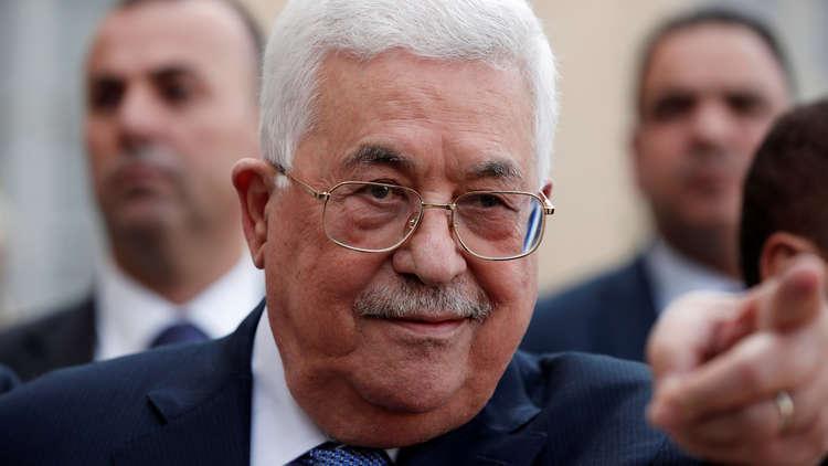عباس: الطريق سالك لتحقيق المصالحة