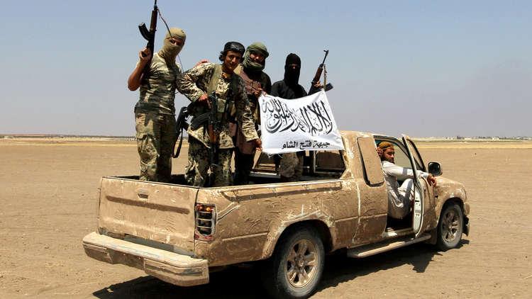 روسيا: لم يتم بعد فصل المعارضة المعتدلة عن الإرهابيين في إدلب
