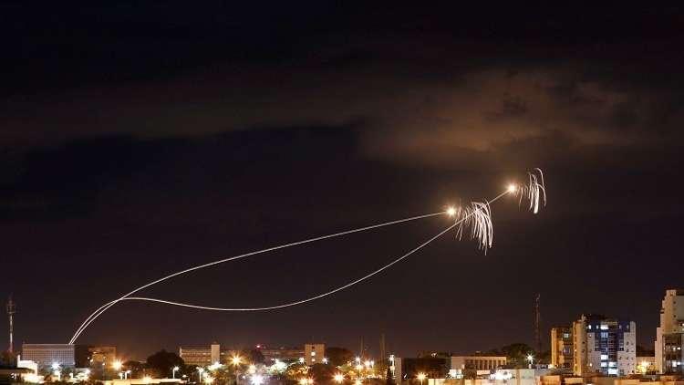 إخفاق القبة الحديدية: الروس استطاعوا.. إسرائيل لا