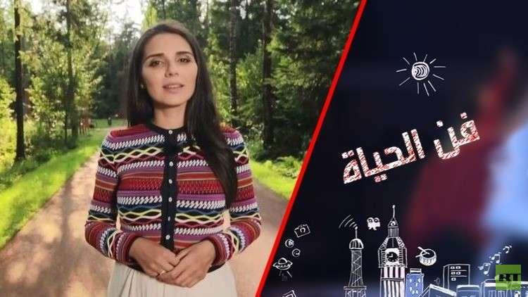 الفنان بانكسي المعروف والمجهول.. الحلقة السابعة والثمانون